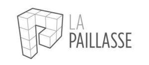 LaPaillasse