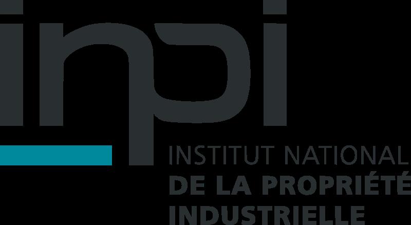 Inpi Institut National de la Propriété Industrielle