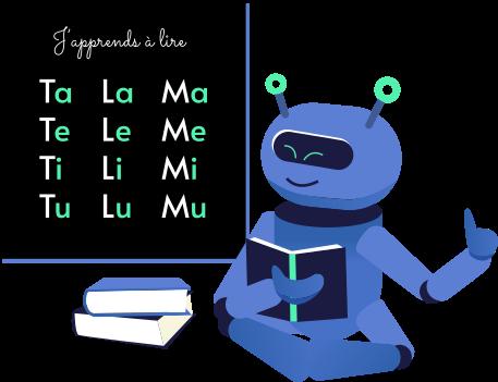 Opscidia AI