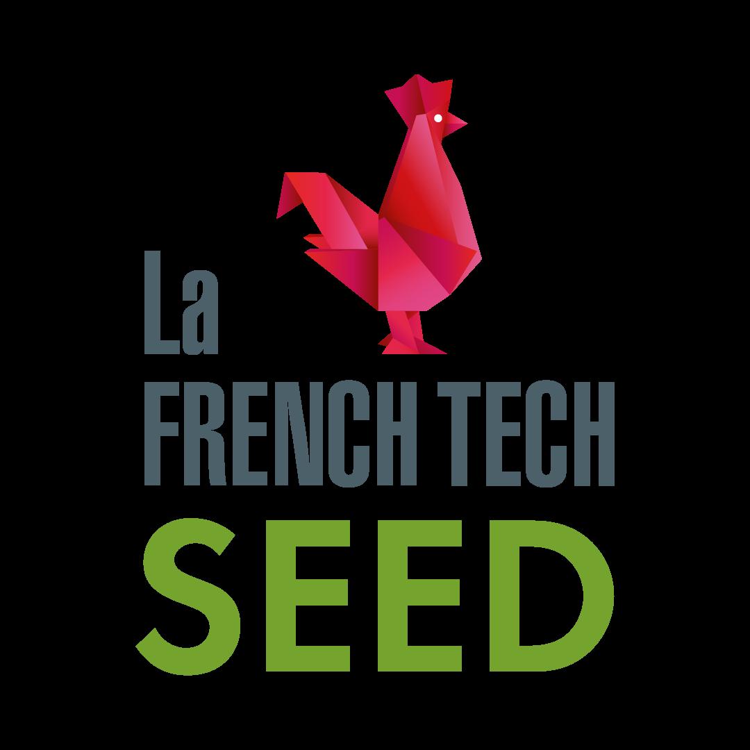 La French Tech Seed